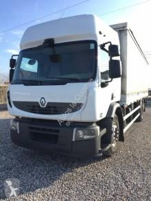 Renault Premium 370.26 DXI