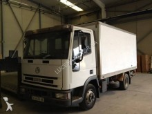 camion Iveco 80.14