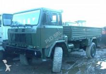 camion Fiat ACM 80