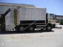 DAF FA75 240