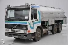 camion Volvo FL 10.320 - 6X2