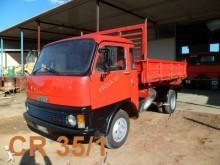 camión Fiat 40 NC 35 A