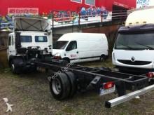 camion Volvo FL 614 G