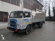 camión Fiat 650