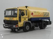 camion Volvo FL 616 - 11k L