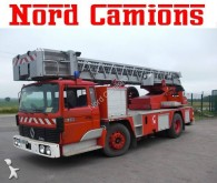 camion Renault Gamme G