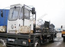 camião Renault Non spécifié