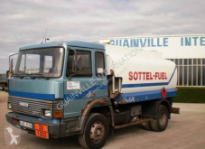 camion Iveco Unic