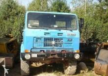 camion Iveco Non spécifié