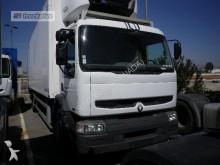 Renault Premium