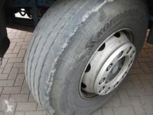 Voir les photos Camion MAN 18.422