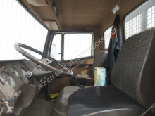 camion Mercedes plateau 809 -    4x2 4x2 Gazoil occasion - n°2067352 - Photo 10