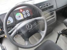 Voir les photos Camion Mercedes 614 D 614D 4x2 Doka, 6-Sitzer Radio