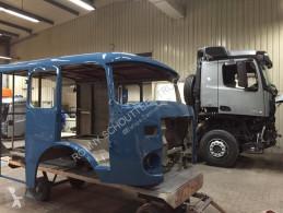 camion Mercedes porte voitures - LP710/32  LF16V LP710/32, Autotransporter 4x2 Gazoil occasion - n°2481492 - Photo 10