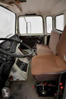 Voir les photos Camion Renault C260 -