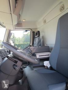 Voir les photos Camion Volvo REF 421