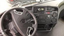 camion Renault polybenne Gamme C 6x2 Gazoil Euro 6 neuf - n°2794735 - Photo 10