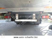 Voir les photos Camion Mercedes 824 L/ Pritsche/LBW