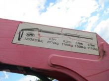 View images Volvo FM9/260 6x2 Crane HMF 1253 K3 truck