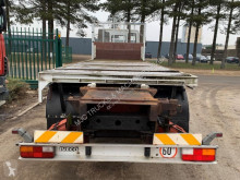 Voir les photos Camion Iveco 180E23 PLATFORM / PLATEAU - BELGIAN TRUCK - 19 TONS