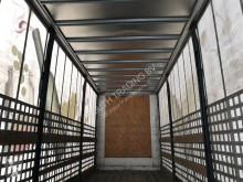 camion DAF rideaux coulissants (plsc) XF105 460 6x2 Gazoil Euro 5 occasion - n°2958266 - Photo 10
