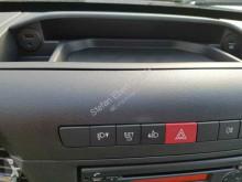Voir les photos Véhicule utilitaire Iveco Daily 35 S 12+3-SEITEN-KIPPER+USB+ BT+AHK