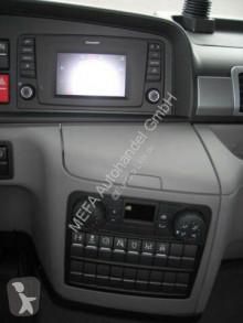 Voir les photos Camion MAN TGL 8.220 4x2 BB; Meiller 3-Seitenkipper