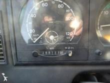 Voir les photos Camion Astra