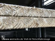 Voir les photos Camion Mercedes Axor 1833 2 Stock Michieletto