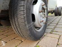 Voir les photos Camion Mercedes Sprinter 411CDI Radstand 3550
