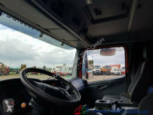 Voir les photos Camion Mercedes 923 Mersch Doppelstock 4 PKW /3 Transporter 1.Hd