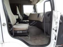 Zobaczyć zdjęcia Ciężarówka Renault PREMIUM 450 DXI