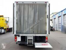 Voir les photos Camion Mercedes Atego 818*Euro 5*Carrier Supra 850*LBW*Portal*