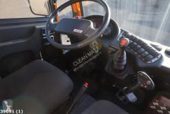 View images Aebi Schmidt MT 720 truck