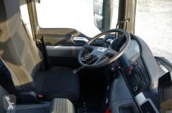Voir les photos Camion MAN TGS 33.320 6x4 Fahrgestell + Hydraulik!