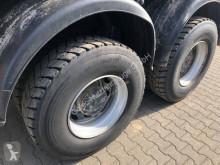 Zobaczyć zdjęcia Ciężarówka Iveco 450 8x8 Euro 6 Dreiseitenkipper Meiller