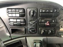 camion Mercedes benne KIPPER 5044 10 X 8 AIRCO Gazoil Euro 5 occasion - n°3077020 - Photo 10