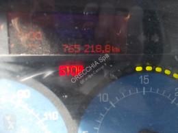 Voir les photos Camion Renault Premium 220.16