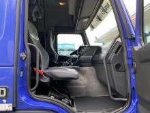 camion Volvo cassone centinato FM7 290 6x2 Euro 2 usato - n°3109350 - Foto 10