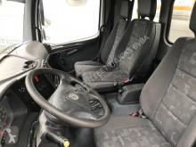 View images Mercedes 1624 AK 4x4  1624 AK 4x4 3-S-Kipper truck
