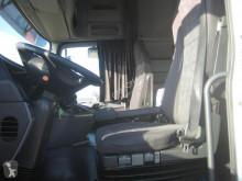 Voir les photos Camion Mercedes Actros 2544 L
