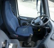 Voir les photos Camion Volvo FM 300 Pritsche 7,00m + Kran*6x4* Topzustand!