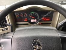 Voir les photos Camion Renault 380 DXI 19T EURO5 *EXPORT*