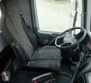 Voir les photos Camion Mercedes Actros 2641 Pritsche 6,60m+Kran/FUNK*6x4*