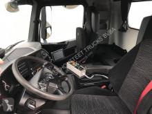 View images Mercedes Antos 2543 L 6x2  2543 L 6x2 Hubrahmen Göbel BDF, Retarder, Lenk-/Liftachse truck