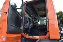 View images Scania G480 Abrollkipper mit PALIFT 6x4 *Radst.3,9m* truck