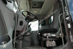 Voir les photos Camion Mercedes 3344 Actros 6x6, Meiller, Bordmatik,wenig KM,TOP