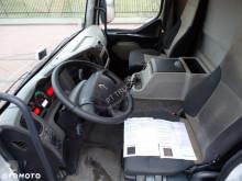 Voir les photos Camion Renault -  220 DXI