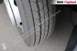 Voir les photos Camion MAN 8.220 4X2 BL/ Blumenkoffer mit Heizung