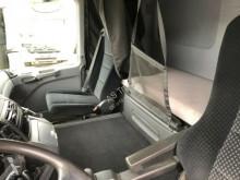 Voir les photos Camion Mercedes 2655 6x4 Kipper Retarder Dautel Aufbau Alu